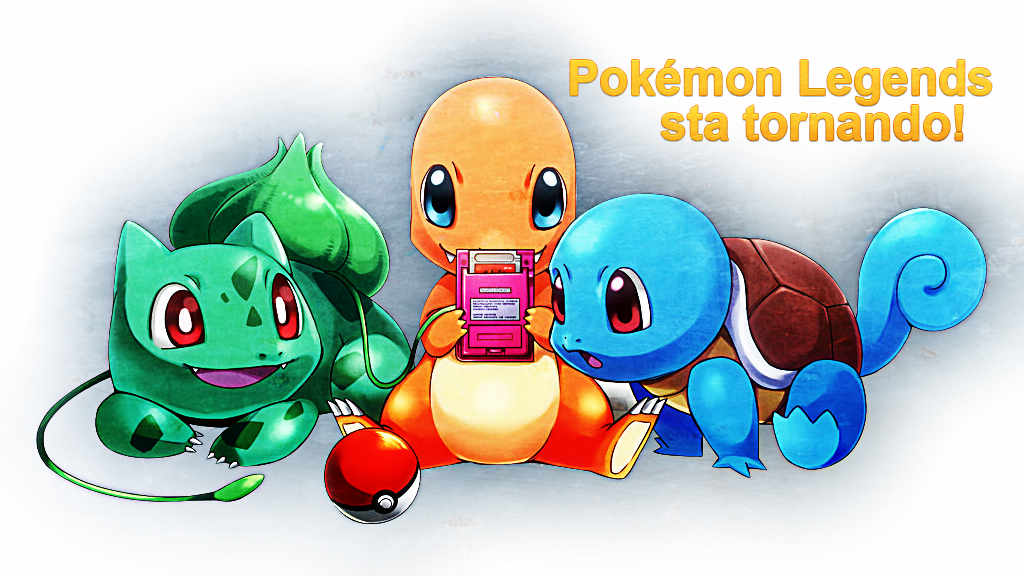 pokemon-legends-sta-tornando